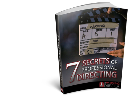 7 secrets ebook